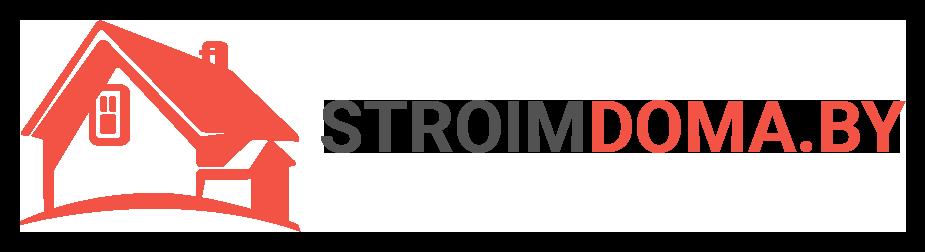 STROIMDOMA.BY